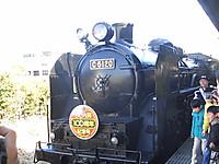 Rimg16125