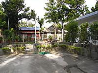 Rimg35426